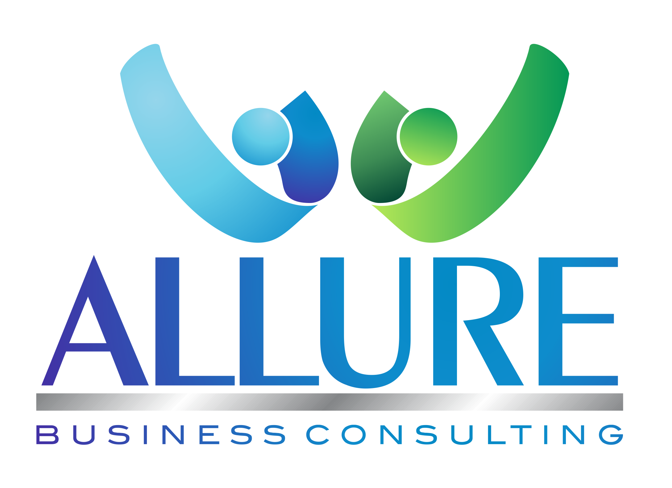 Allure Business Consultants